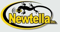 Newtella Home Page